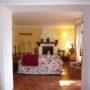 allerona umbria italy house for sale