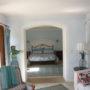 house garden for sale orvieto umbria italy