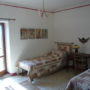 property for sale allerona umbria orvieto italy
