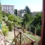sculpture garden house for sale orvieto