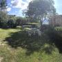 house for sale spoleto umbria garden