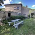 Casa Carvello