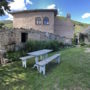house for sale campello umbria italy