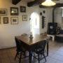 stone house for sale italy umbria spoleto