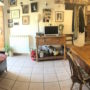 house with pool for sale umbria itaky