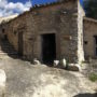 outbuildings for sale italy umbria