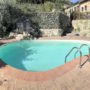 pool house for sale umbria italy