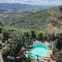 view house for sale italy umbria