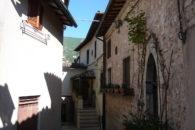 Casa Macenano at  for 300000