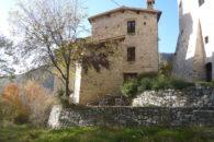 Casa Prioresca  -  UNDER CONTRACT at  for 150000