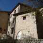 restored house for sale umbria italy