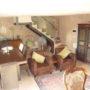 Casa_Prioresca_320