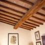 Casa_Prioresca_339