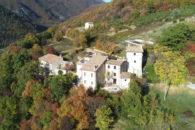 Hempcrete bioclimatic Mediterranean home at  for 115000