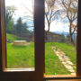 view historic house for sale umbria italy