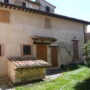 village house for sale spoleto