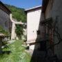 medieval village house for sale spoleto italy