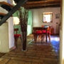 kitchen house for sale umbria italy